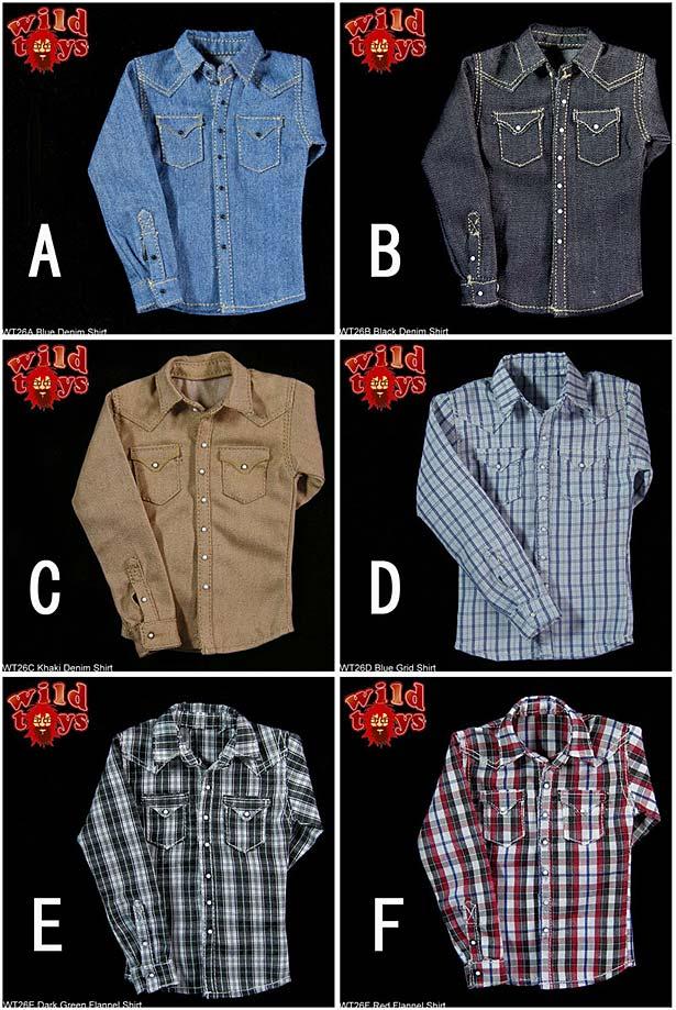 wt-shirts2