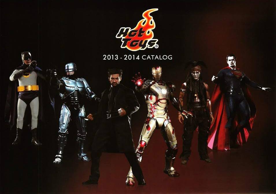 hot-toys-2013-2014-catalog