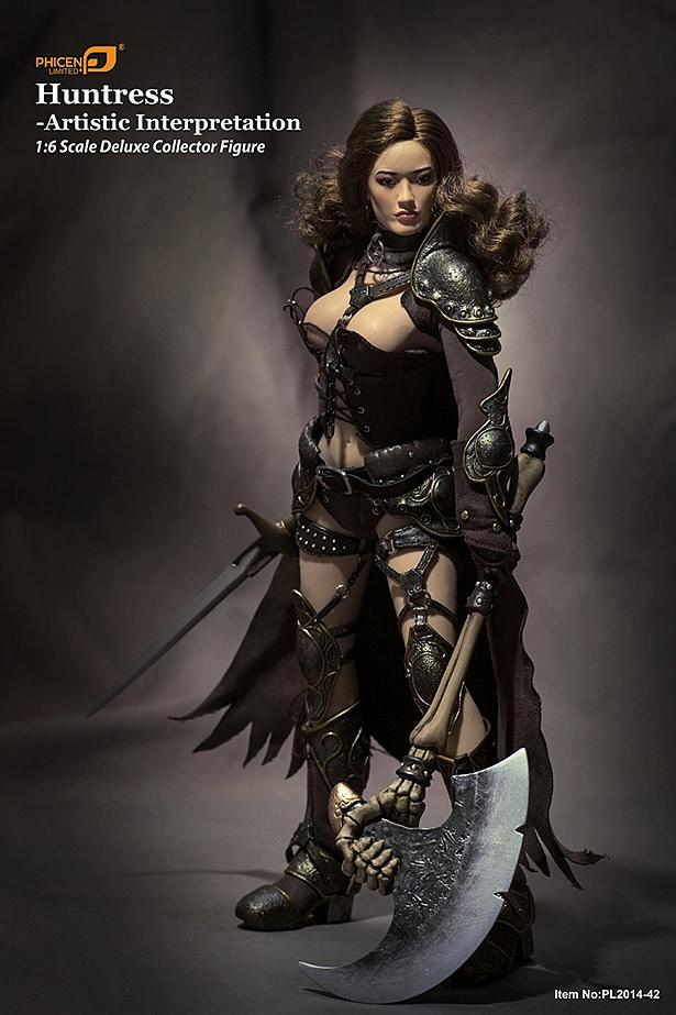 phi-huntress1