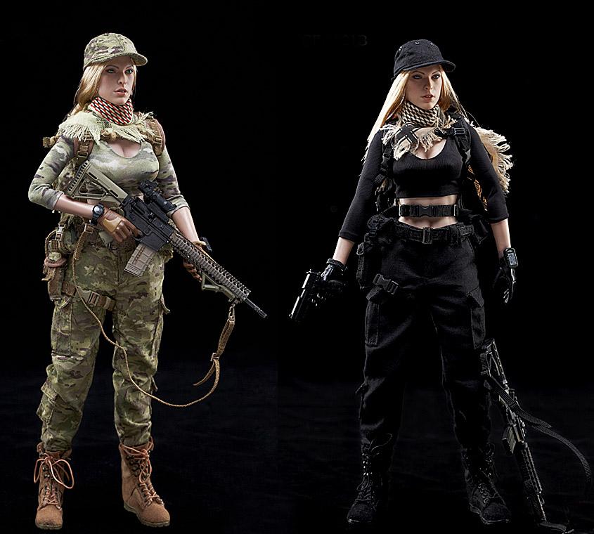 vc-female-shooter-1
