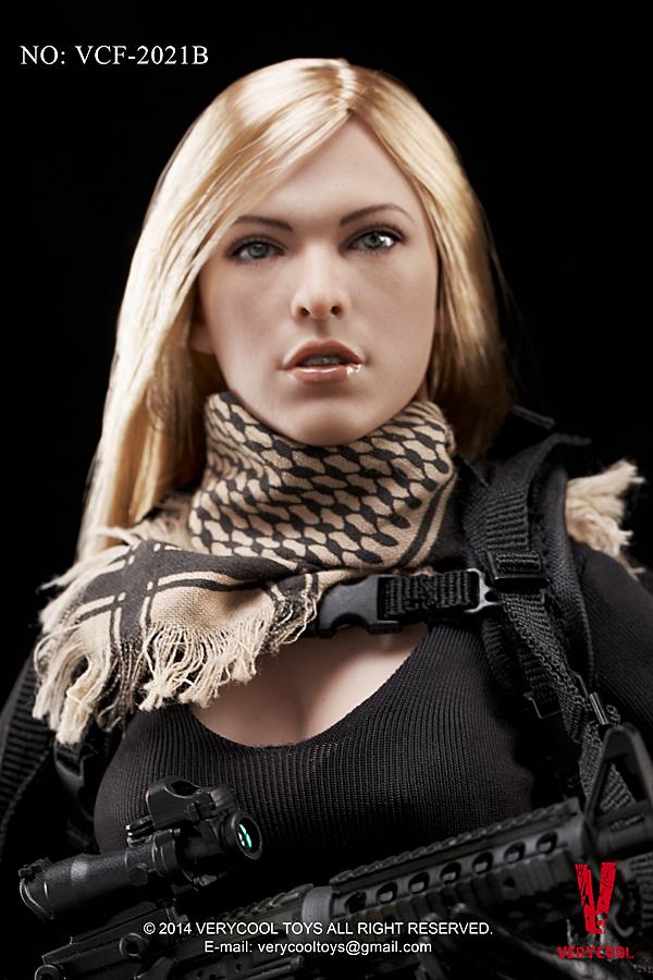 vc-female-shooter-10