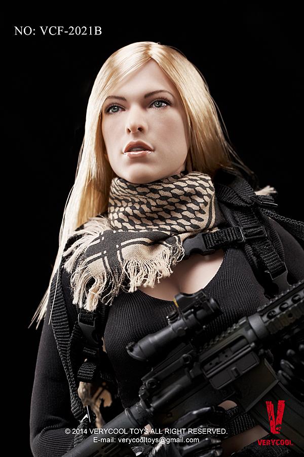 vc-female-shooter-11