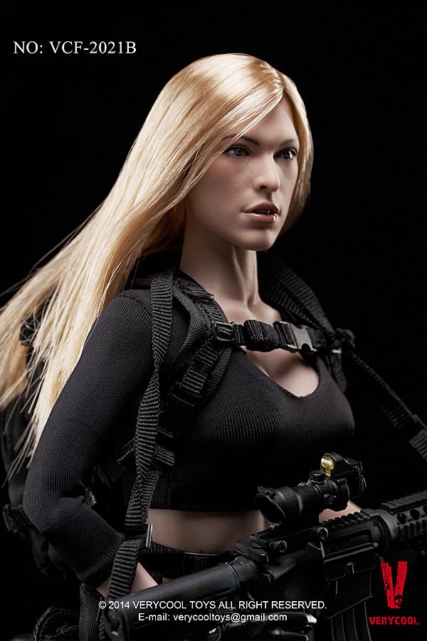 vc-female-shooter-12