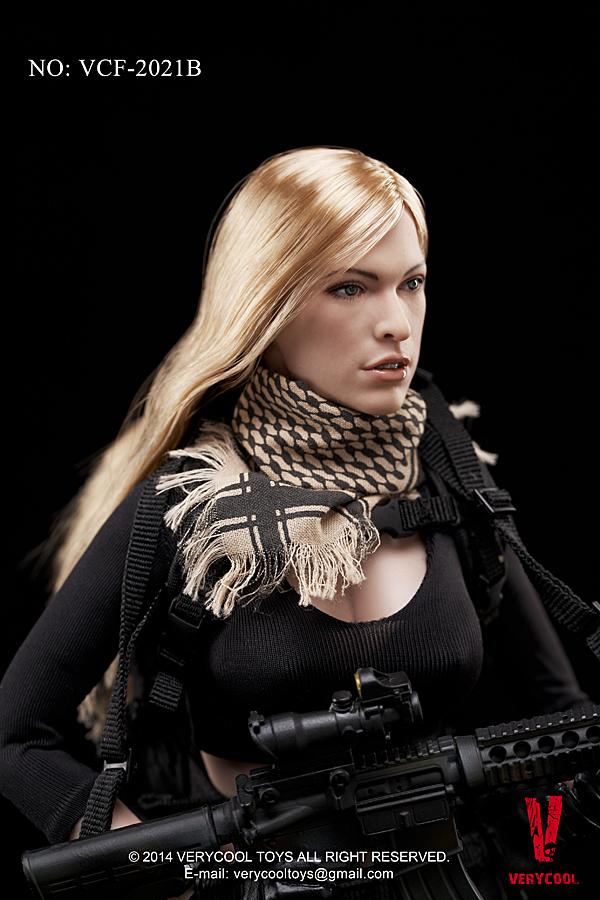 vc-female-shooter-13