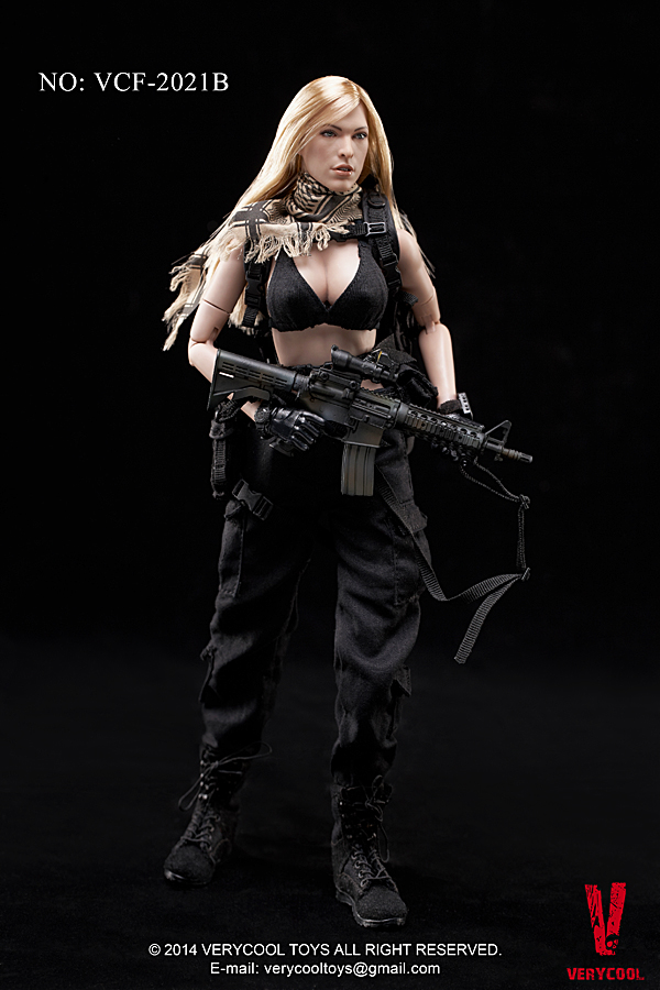 vc-female-shooter-14