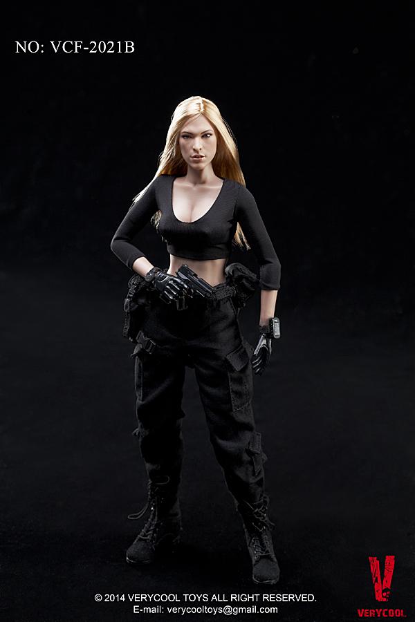 vc-female-shooter-15