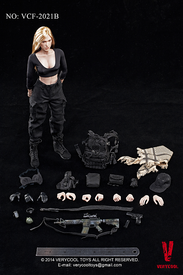 vc-female-shooter-16