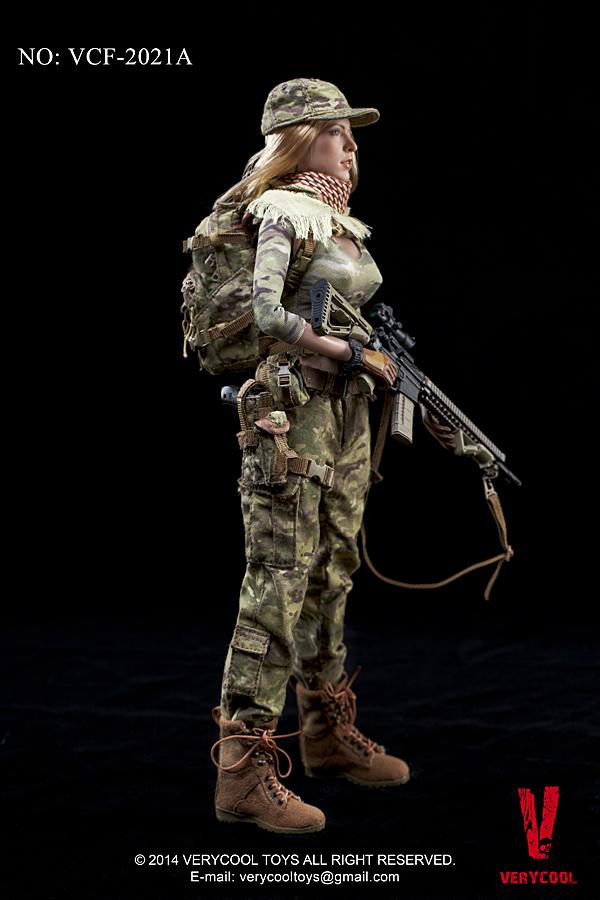 vc-female-shooter-2