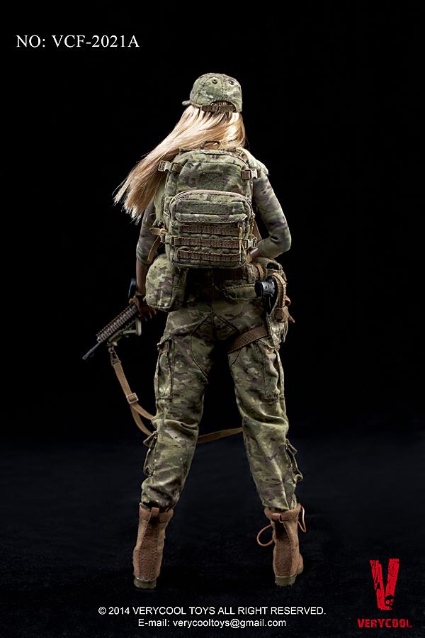 vc-female-shooter-3
