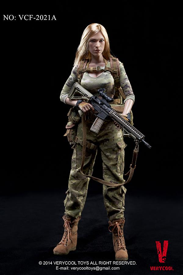 vc-female-shooter-4