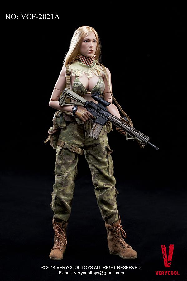 vc-female-shooter-5
