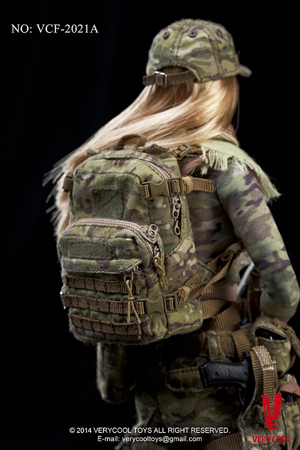vc-female-shooter-6