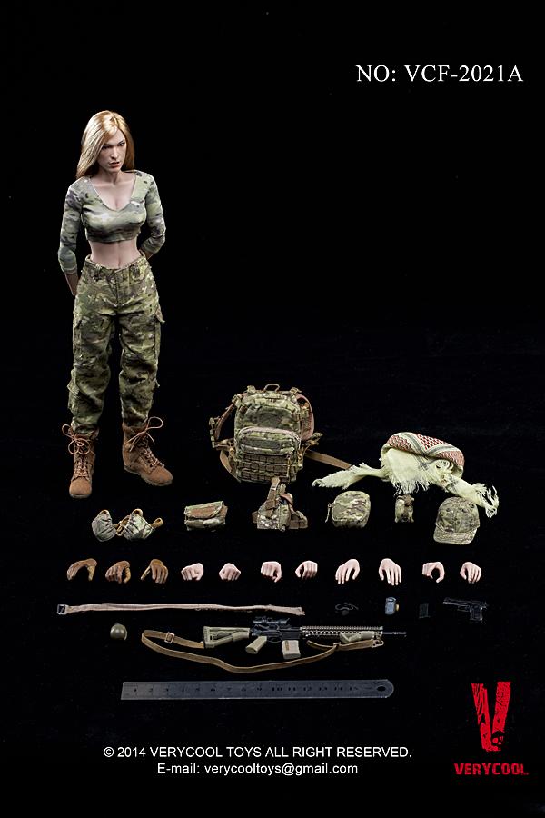 vc-female-shooter-7