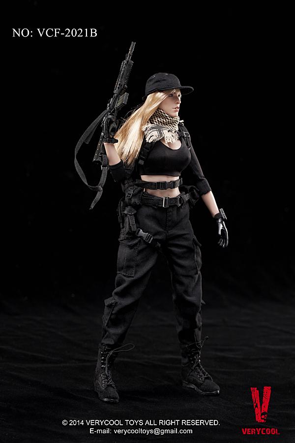 vc-female-shooter-8