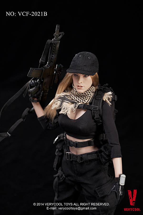 vc-female-shooter-9