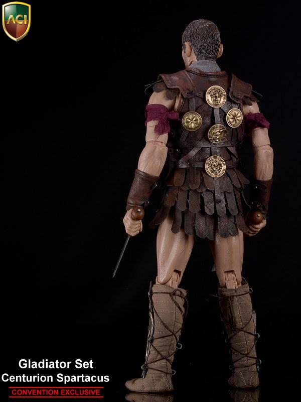 aci-spartacus-convention2