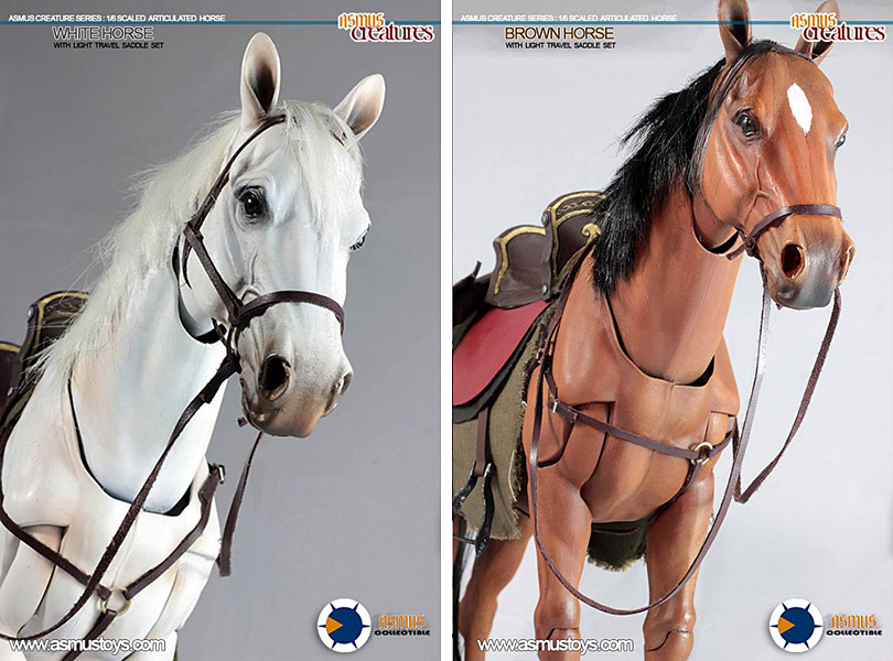 asm-horses1