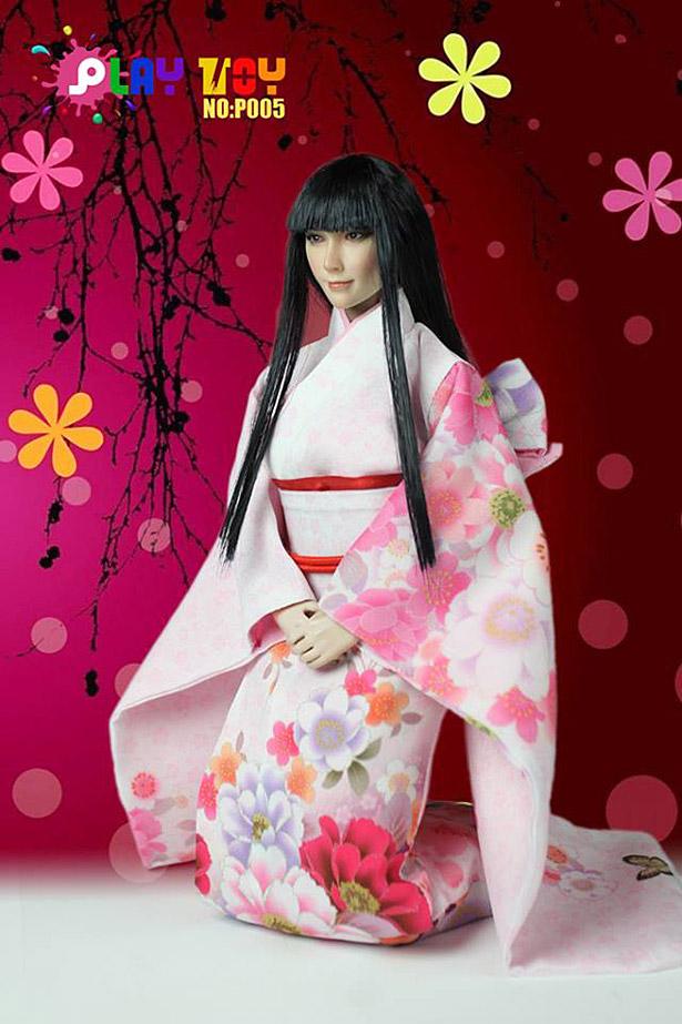 pt-kimono-lady1