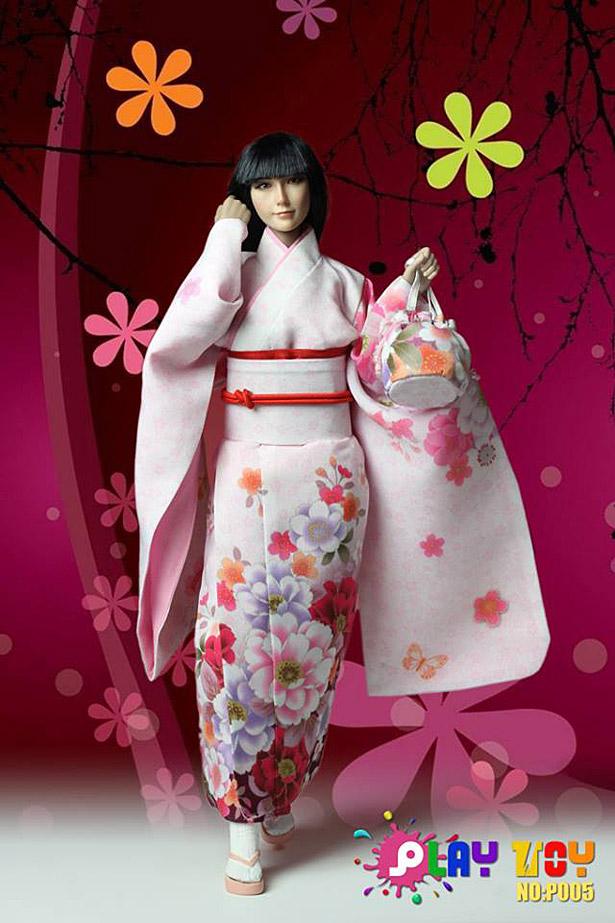 pt-kimono-lady2