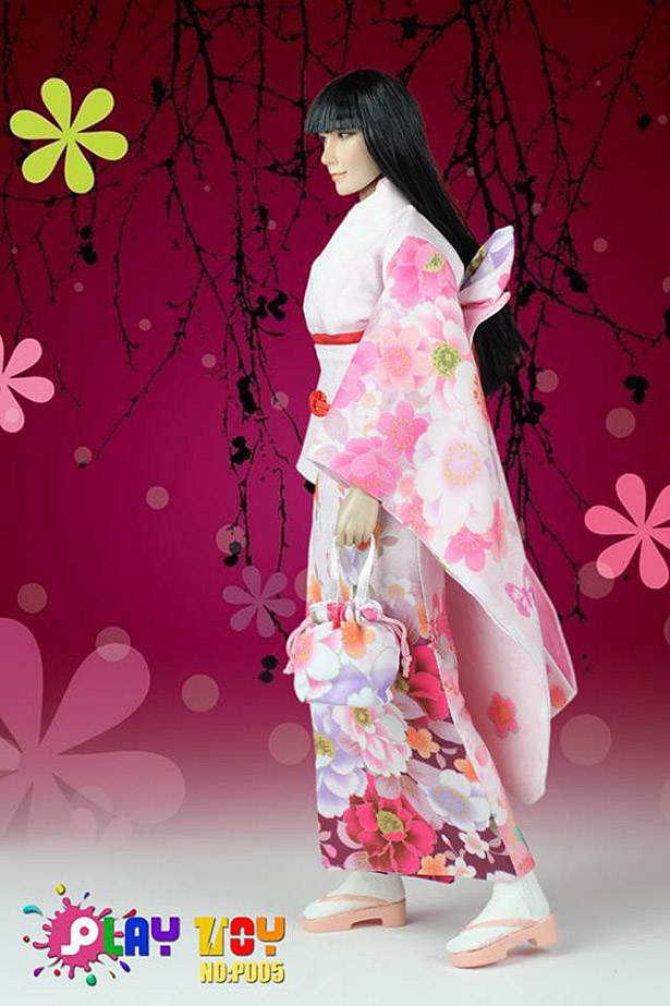 pt-kimono-lady3