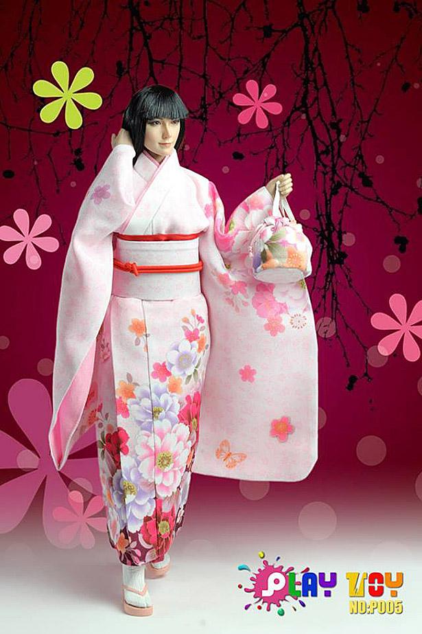 pt-kimono-lady4