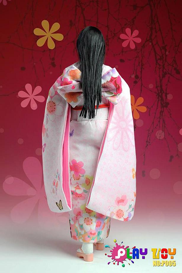 pt-kimono-lady5