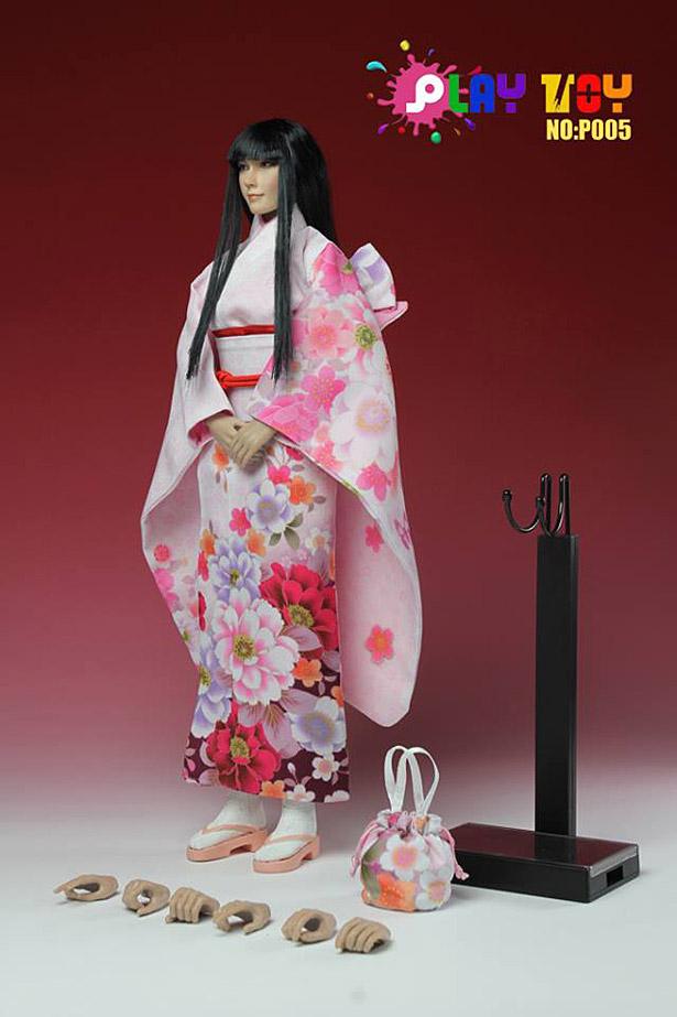 pt-kimono-lady7