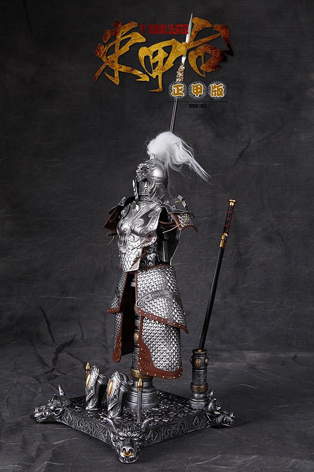 soul-armorstand1
