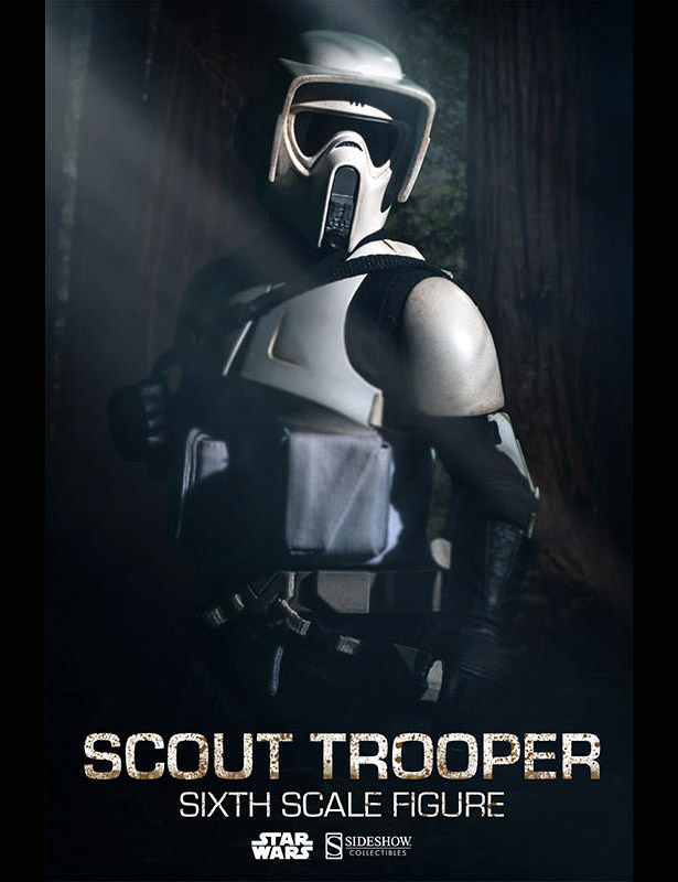 ssc-scout1