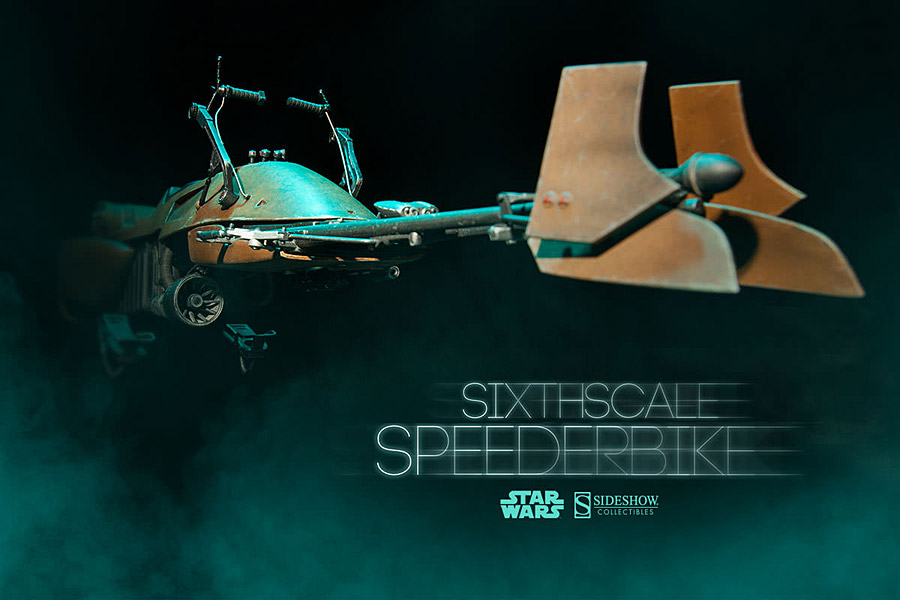 ssc-speederbike1