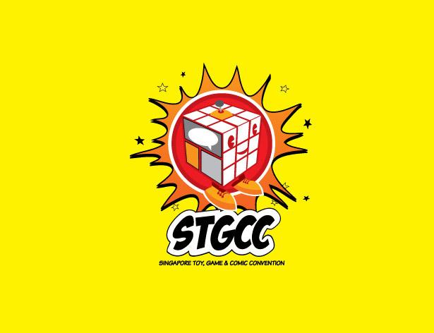 stgcc2014titel