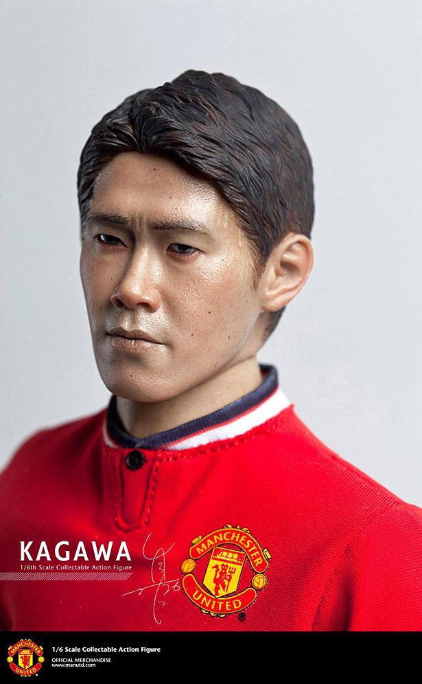 zcwo-kagawa-mata3
