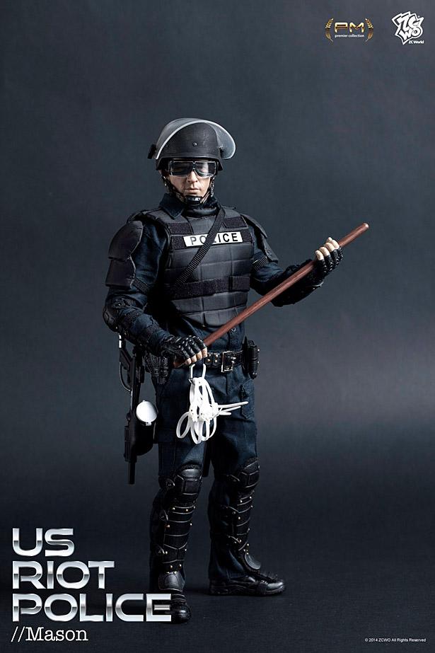 zcwo-riotpolice10