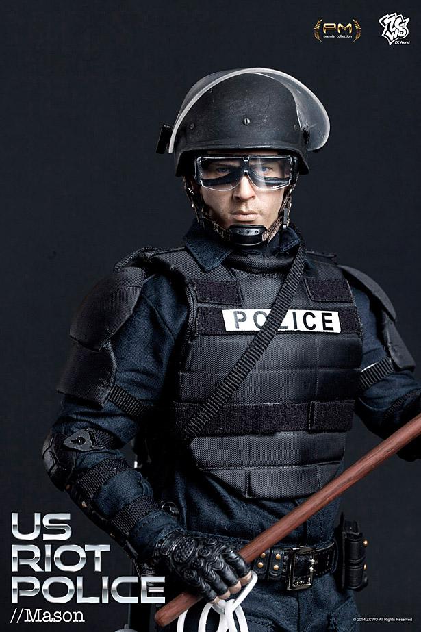 zcwo-riotpolice11