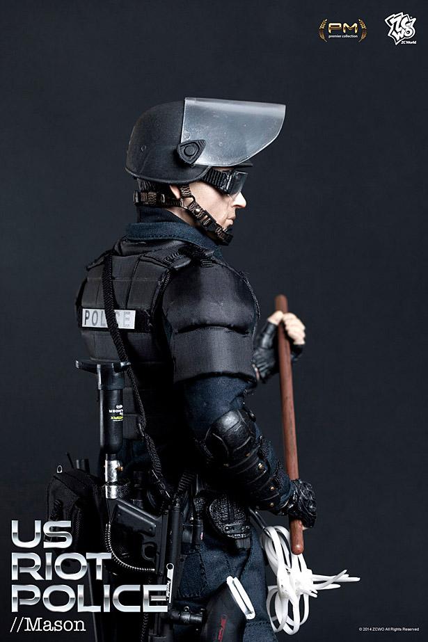 zcwo-riotpolice12