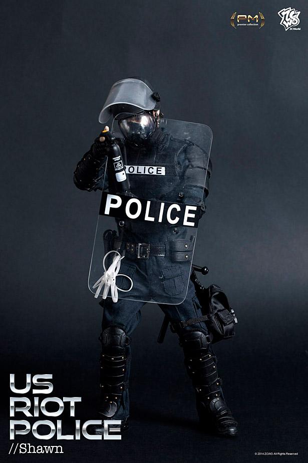 zcwo-riotpolice2