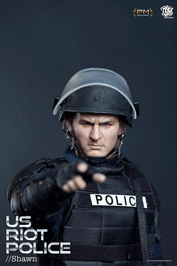 zcwo-riotpolice6