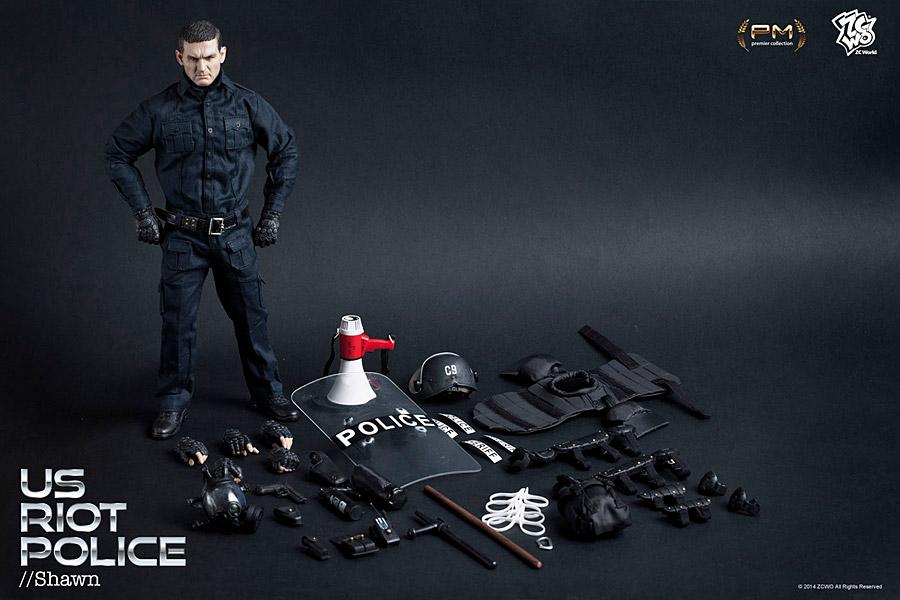 zcwo-riotpolice8