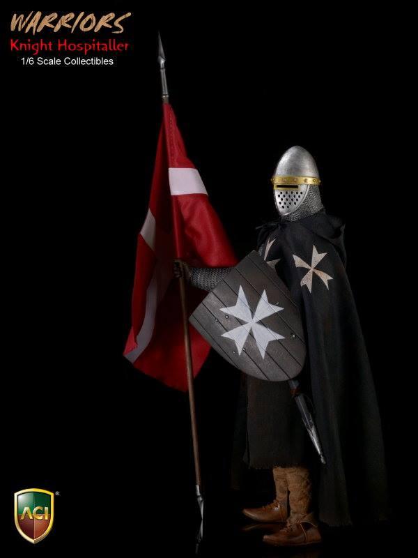 aci-knight01