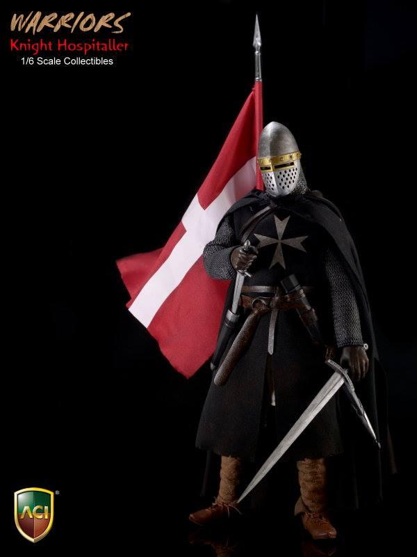 aci-knight02