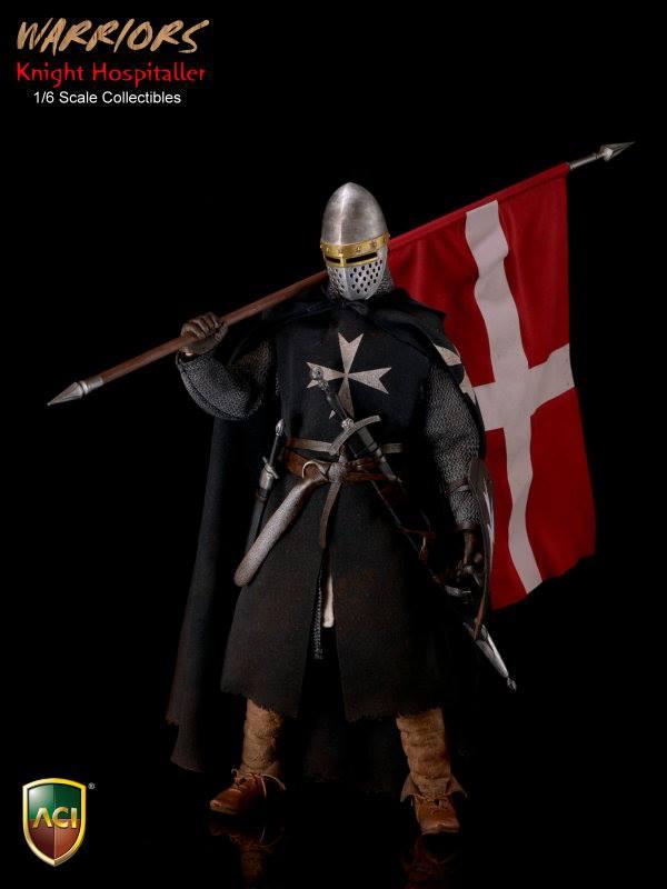aci-knight03