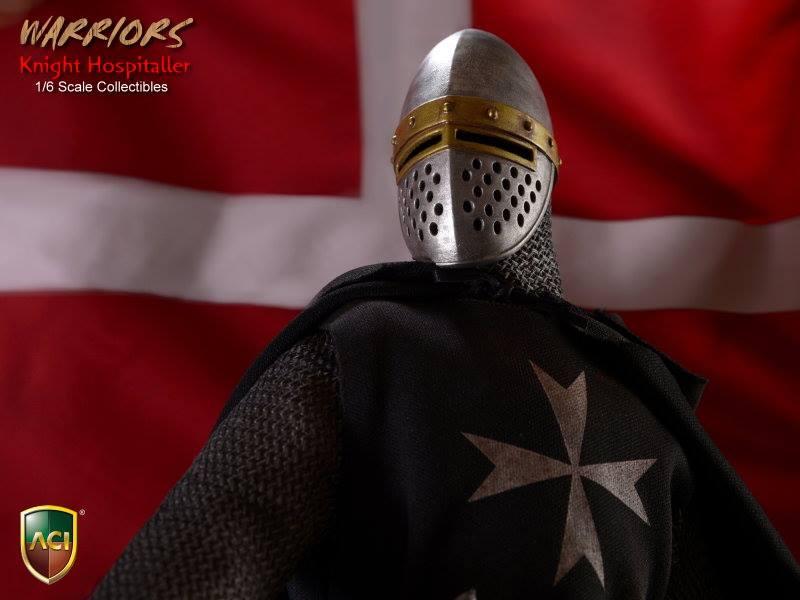 aci-knight05
