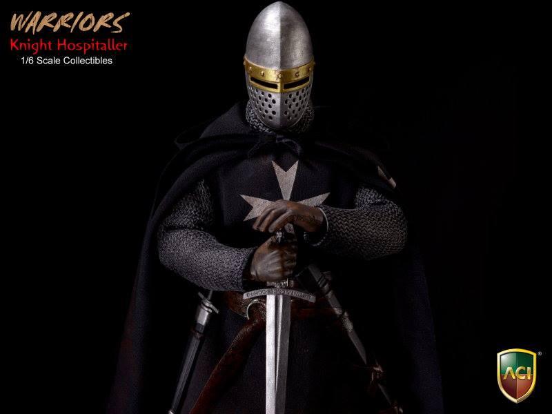 aci-knight08