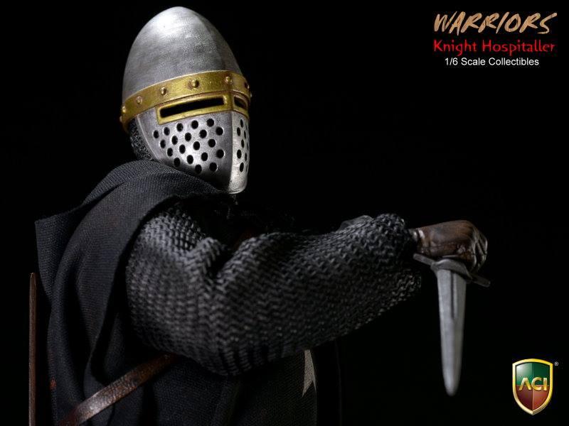 aci-knight09
