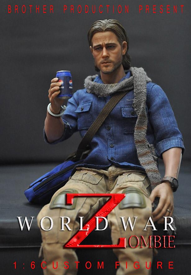 bro-wwz1