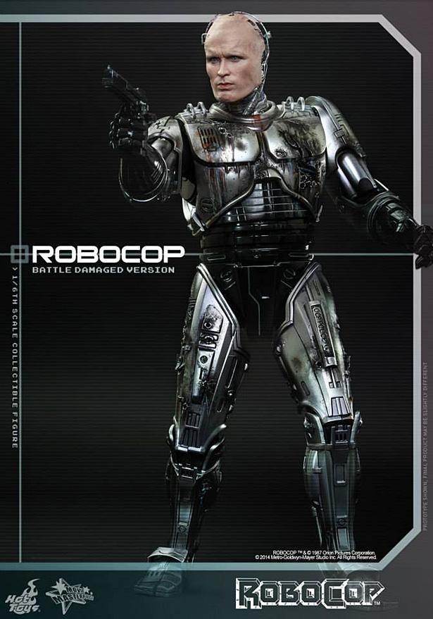 ht-robocop1
