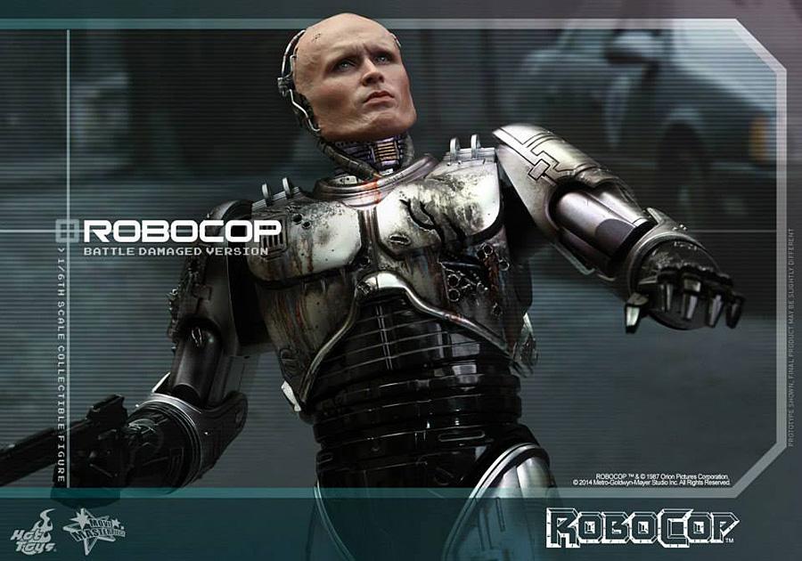 ht-robocop10
