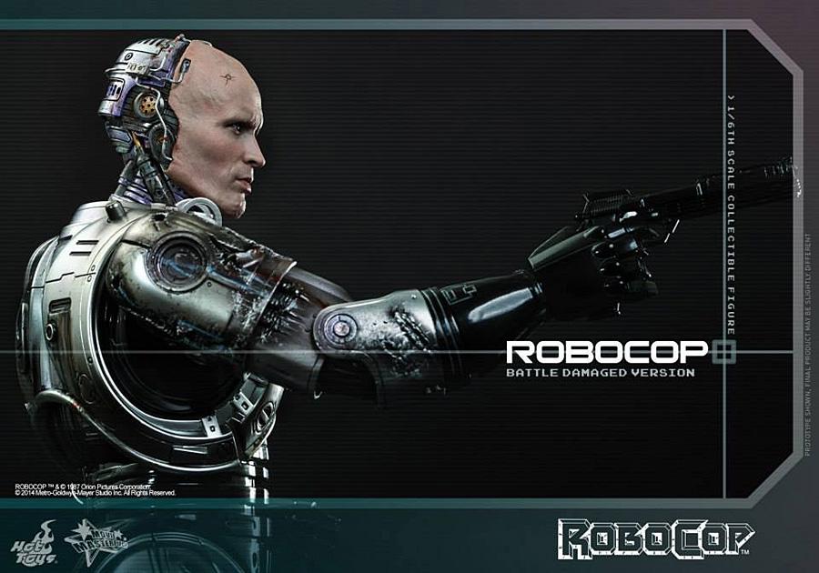 ht-robocop11