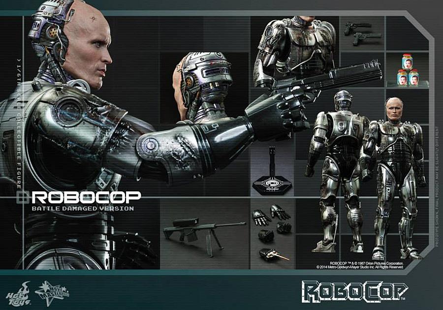 ht-robocop12