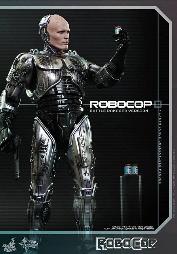 ht-robocop2